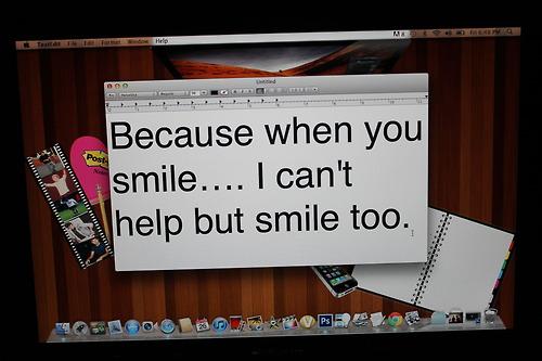 (via lovequotesrus.tumblr)