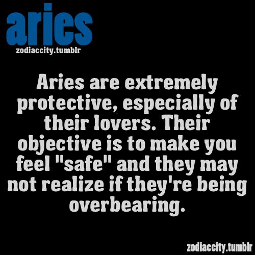 (via zodiaccity.tumblr)