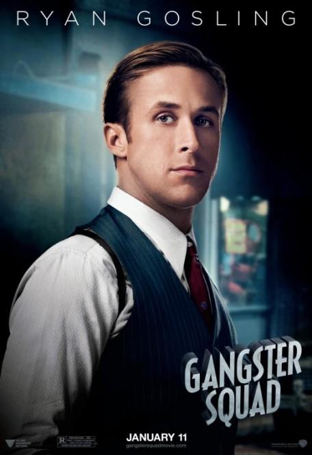 gangster_squad_ver17