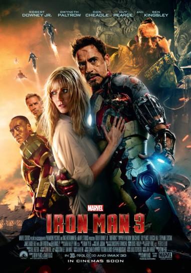 iron-man-3-montage1