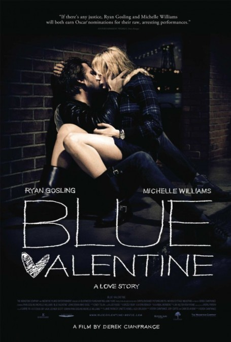 blue-valentine-movie-poster-550x813