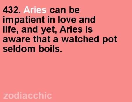 (via zodiacchic.tumblr)