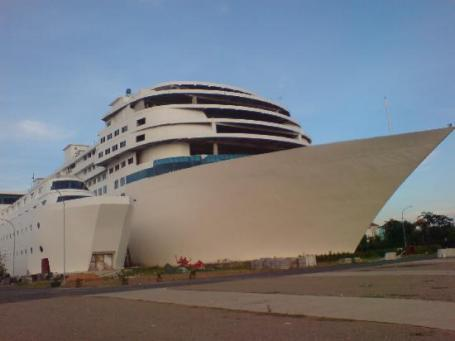 PACIFIC_PALACE_HOTEL_BATAM_INDONESIA
