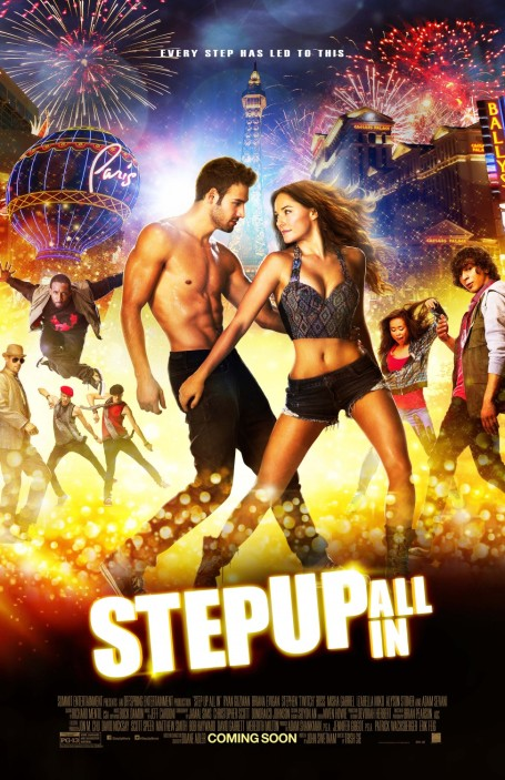 step_up_all_in_xlg