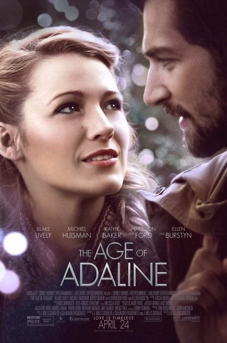 age_of_adaline_ver13_xxlg