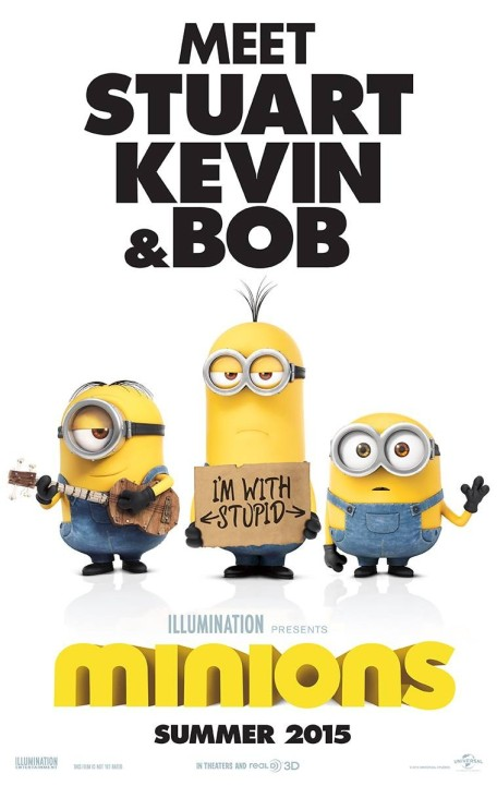 MINIONS_2015_POSTER_TEASER