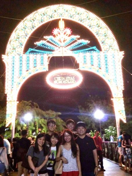 IMG-20151214-WA0070