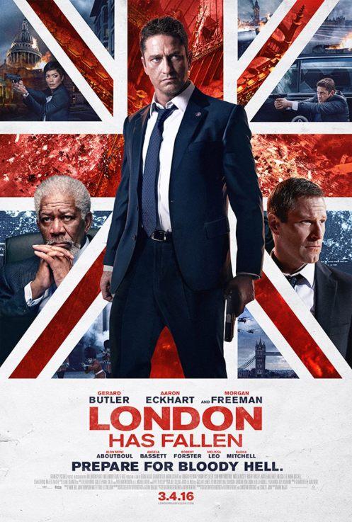 london-fallen_post_1200_1778_81_s