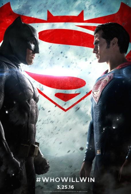 batman_v_superman_dawn_of_justice_poster