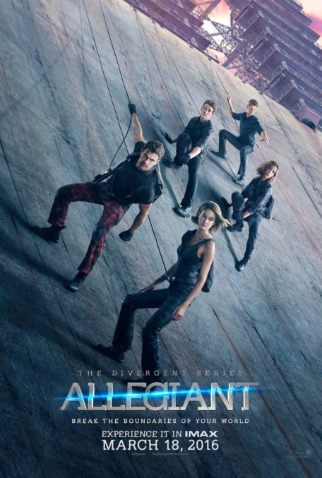 divergent-series-allegiant-movie-poster-2