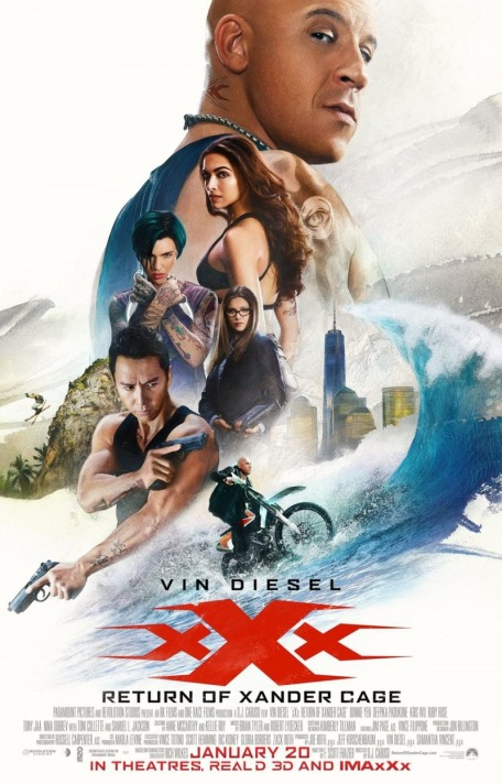 xxx-return-of-xander-cage-2017-movie-poster